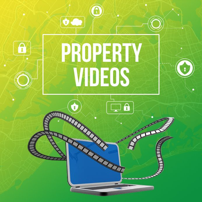 Featured Property Videos | Vacation Rental Traffic