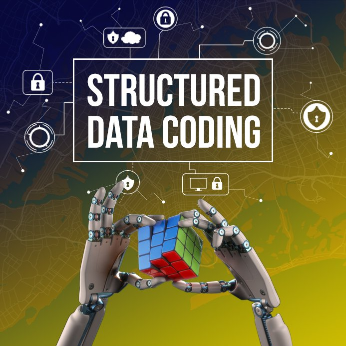 Structured Data Coding | Vacation Rental Traffic